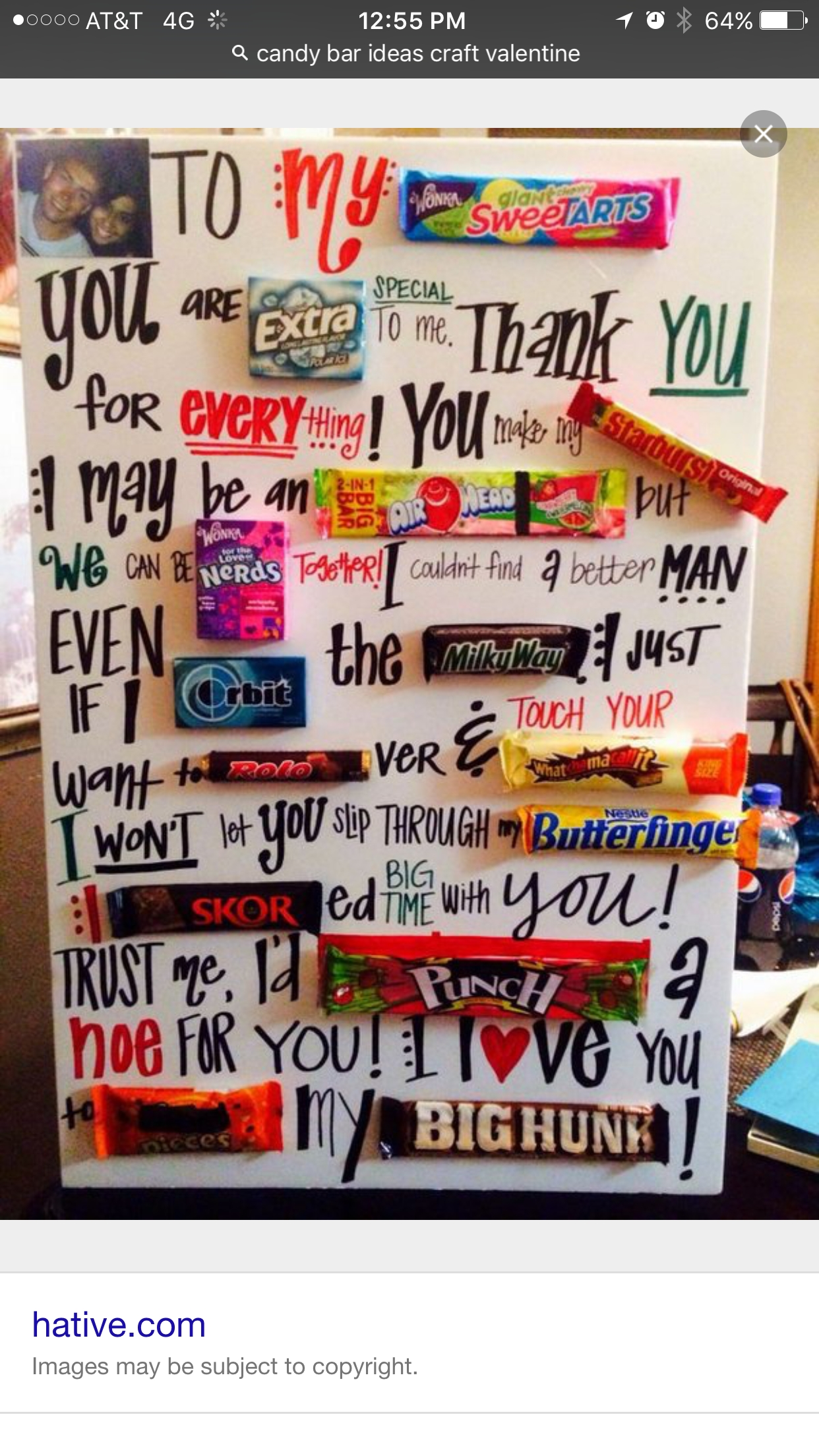 10 Unique Birthday Gift Ideas For Your Boyfriend Pinvpk Fun W Pauline Joseph On Valentine Preschool