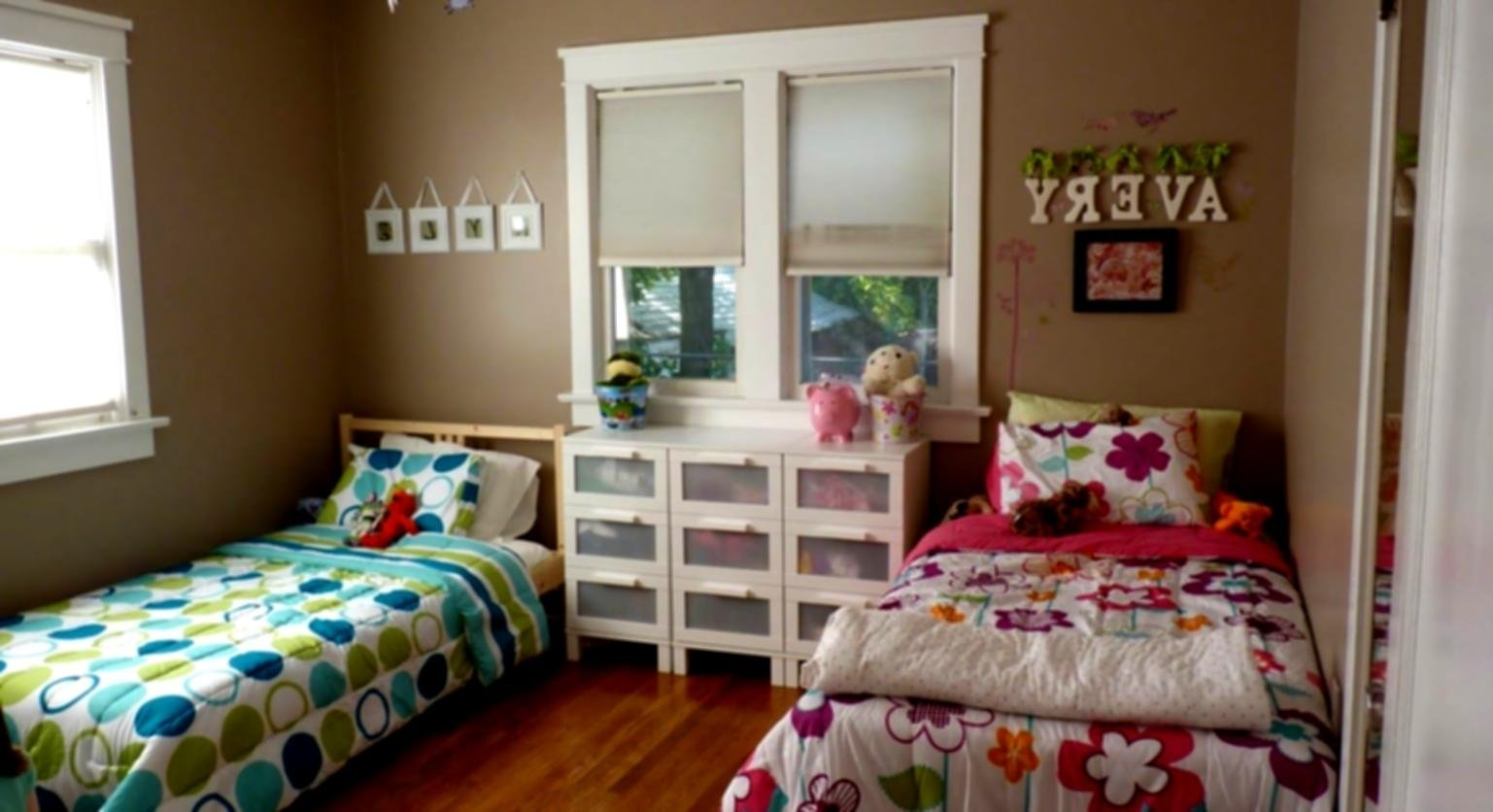 10 Gorgeous Girl And Boy Room Ideas pioneering boy and girl room ideas bedroom design kids boys for 2020