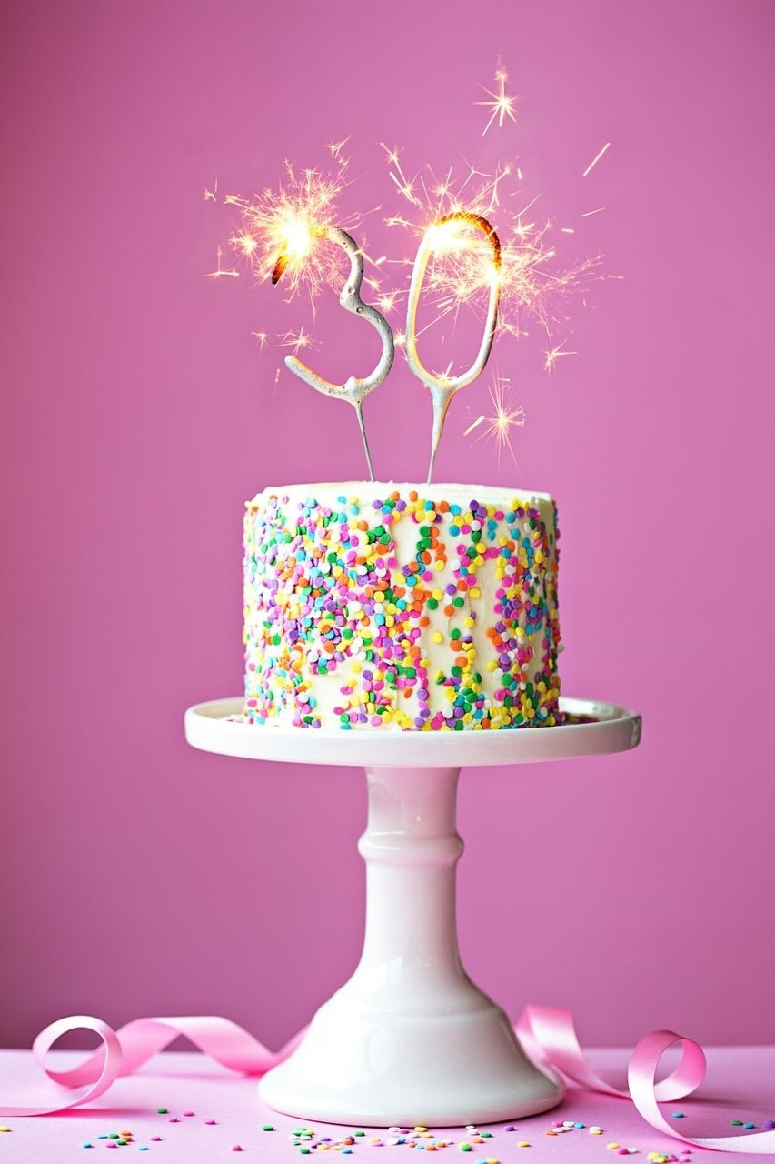 10 Awesome Adult 30Th Birthday Party Ideas plan a memorable milestone birthday celebration 2020