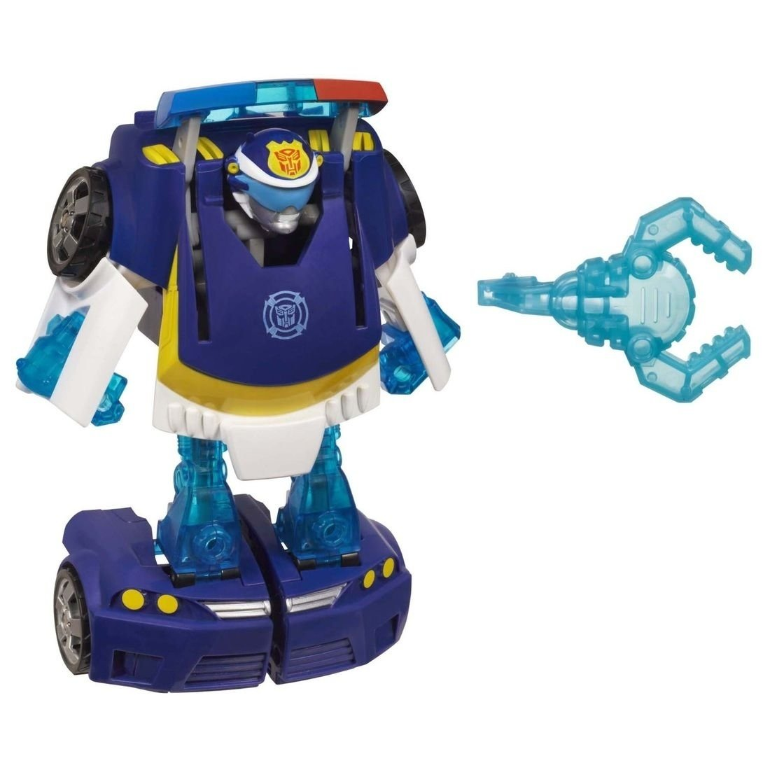 10 Fabulous Gift Idea For 5 Year Old Boy playskool heroes transformers figure best gift for 4 year old