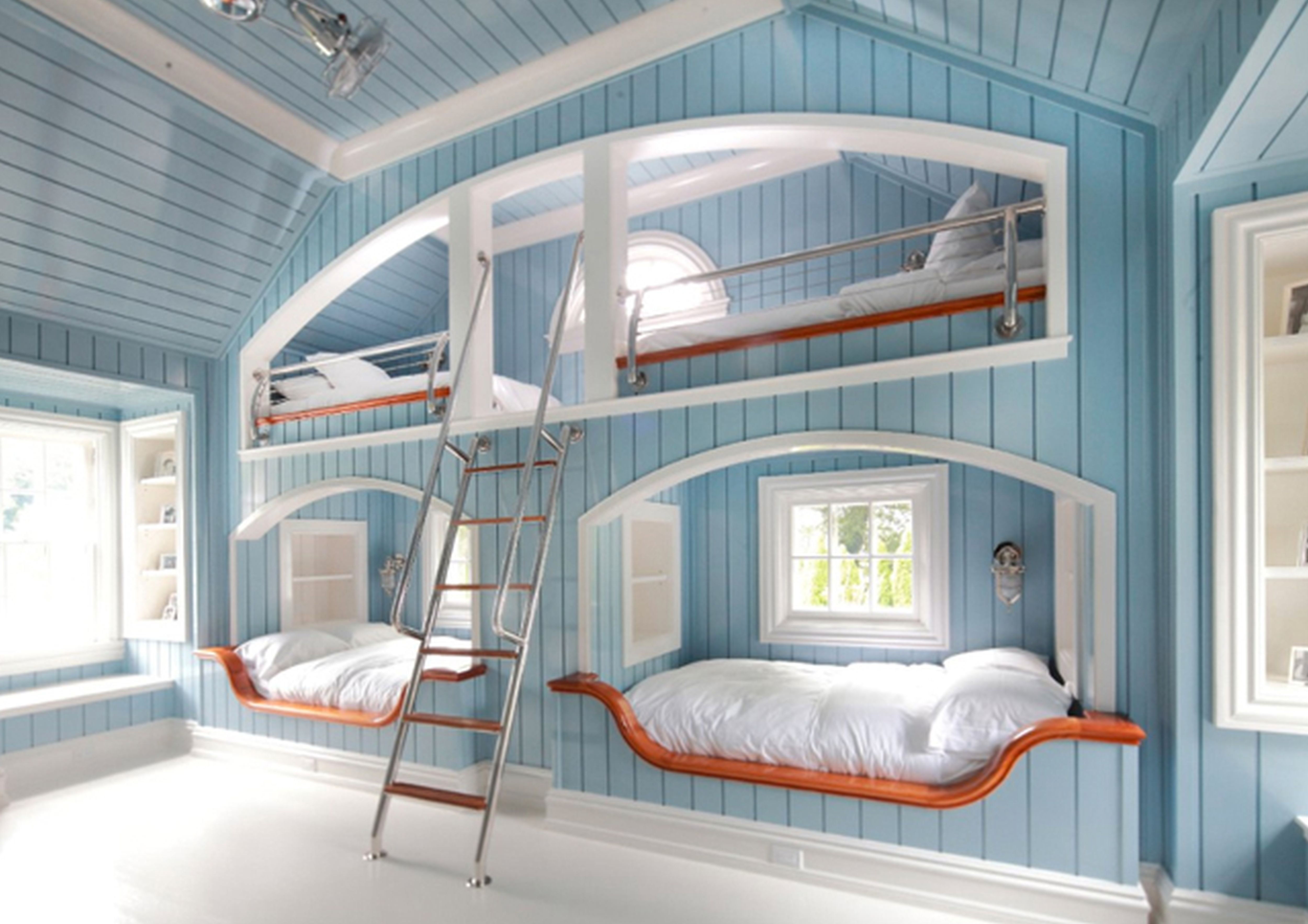 10 Great Cool Room Ideas For Girls 2021