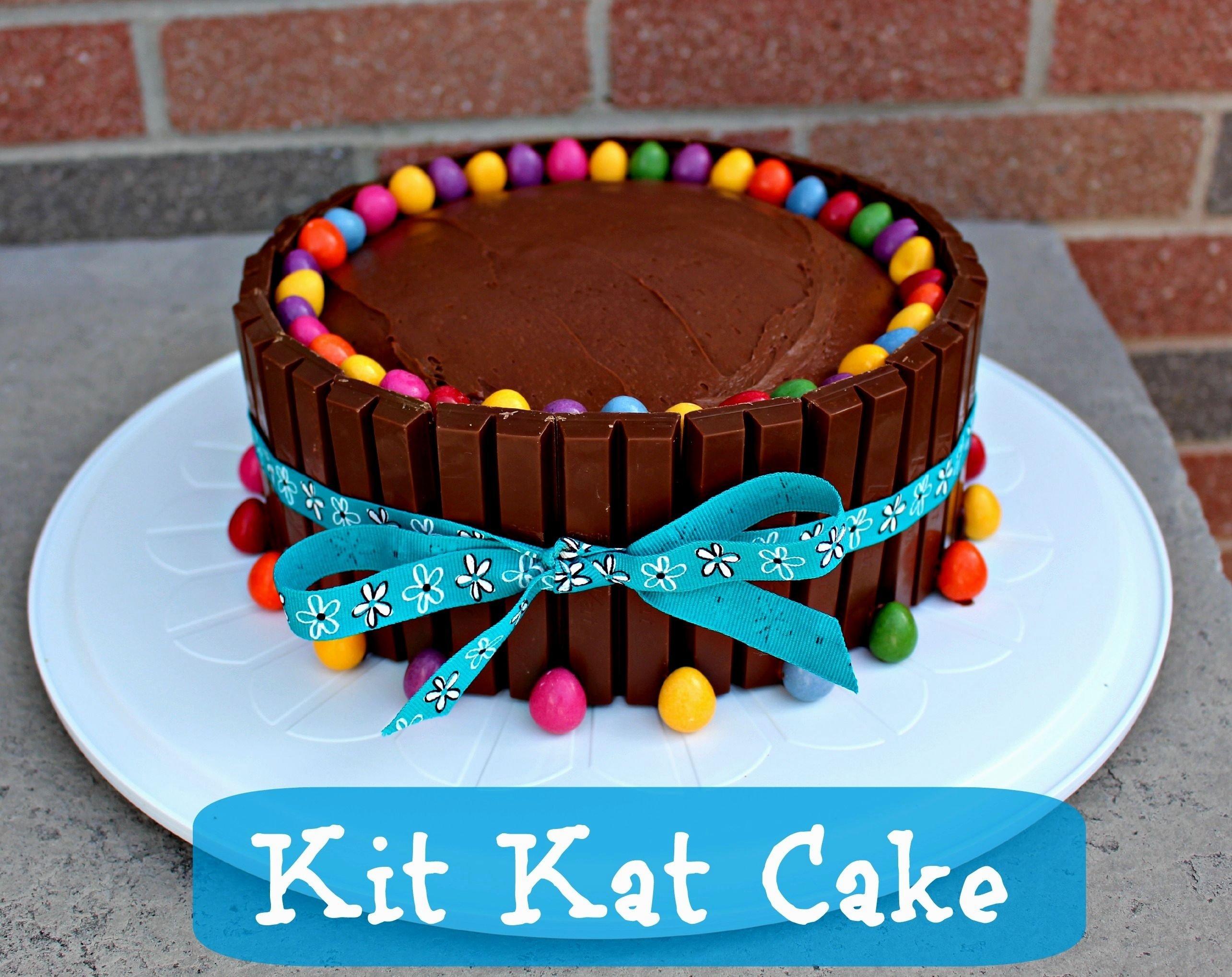 10 Stylish Easy Cake Decorating Ideas For Beginners pleasurable easy cake decorating ideas for beginners opulent cake 2020