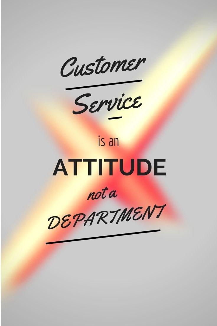 10 Nice Ideas For Customer Service Week plexus worldwide on customer service week work quotes and 2020