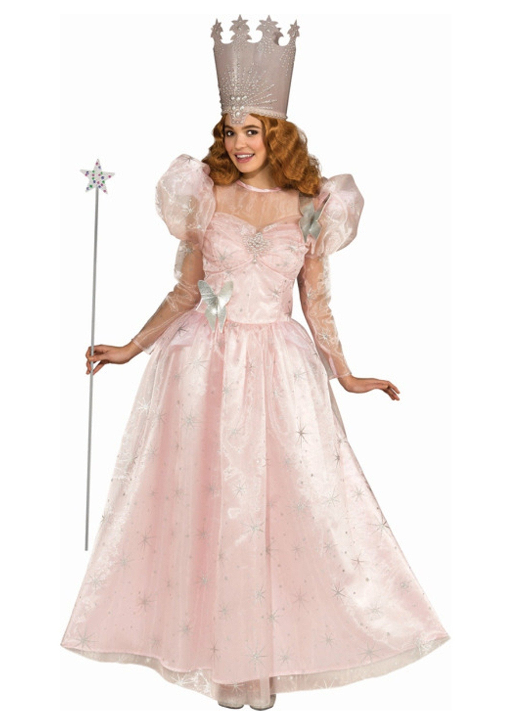 10 Pretty Halloween Costume Ideas For 13 Year Olds plus size halloween costumes halloweencostumes 4