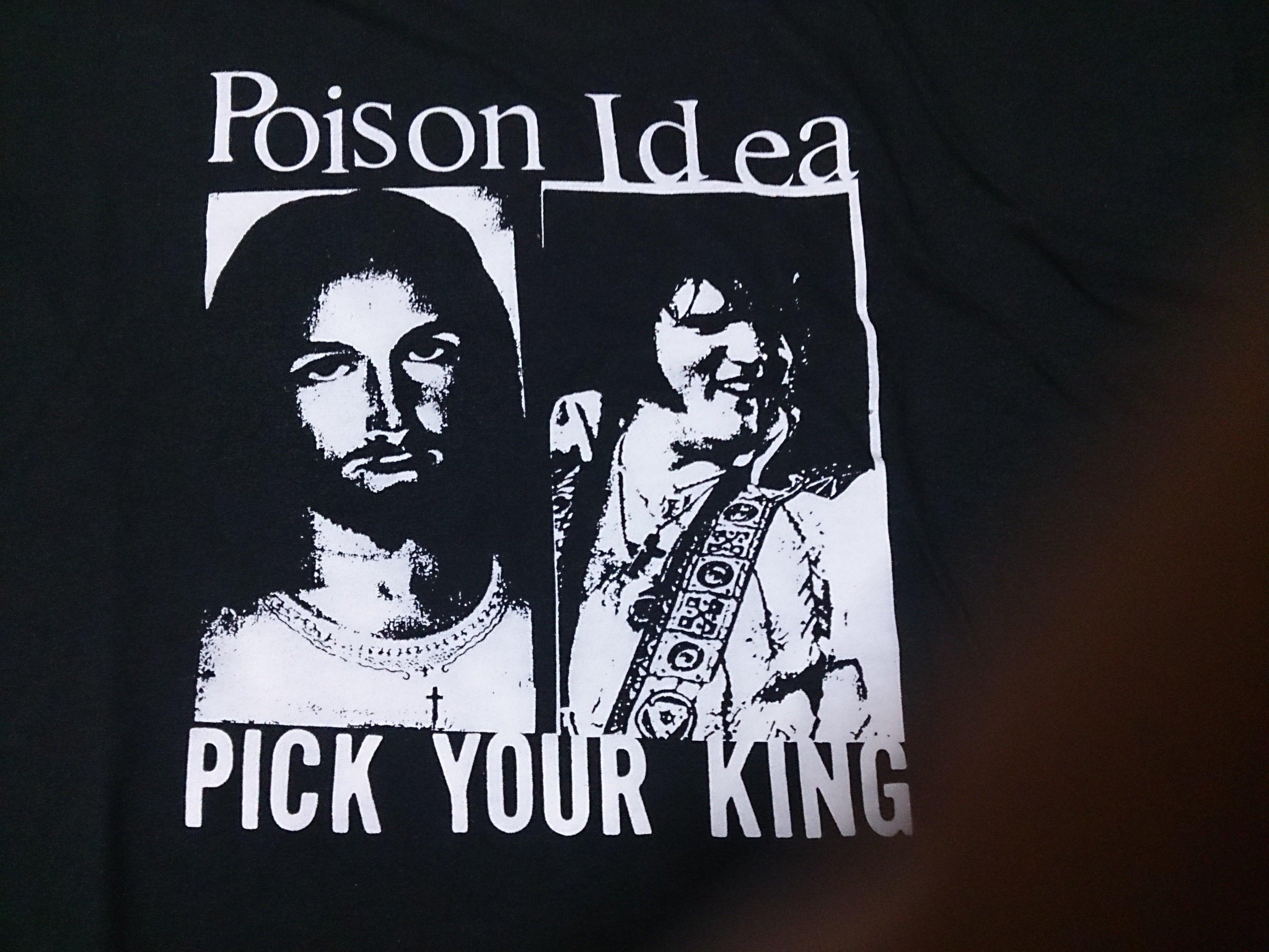 10 Elegant Poison Idea Pick Your King poison idea e696b0e59381te382b7e383a3e38384 pick your king e38396e383a9e38383e382af 0069 final 2020