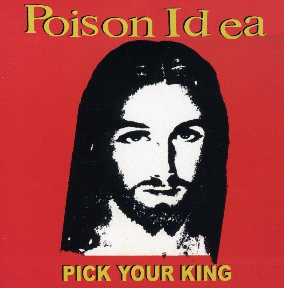 10 Elegant Poison Idea Pick Your King poison idea pick your king cd point 2020