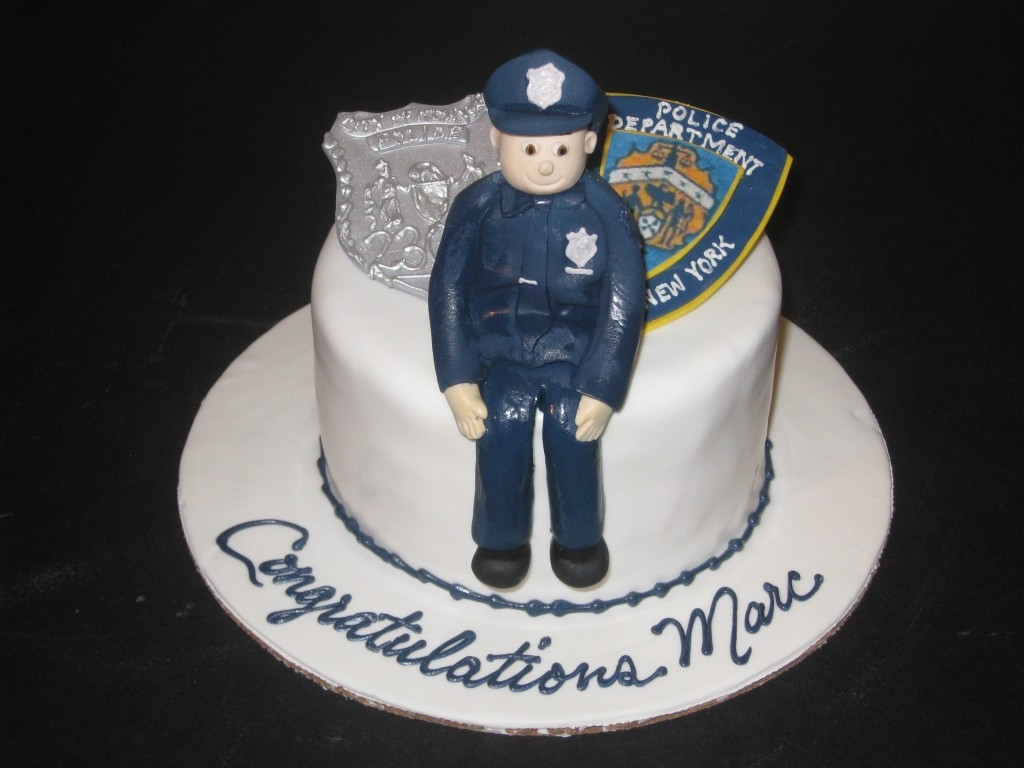 10 Beautiful Police Academy Graduation Party Ideas police academy graduation party ideas cherishables
