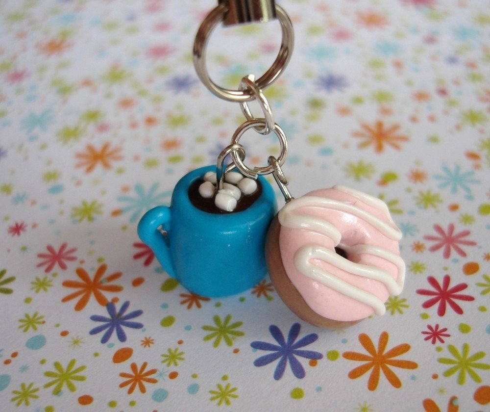 polymer clay charms ideas for beginners polymer clay charms ideas