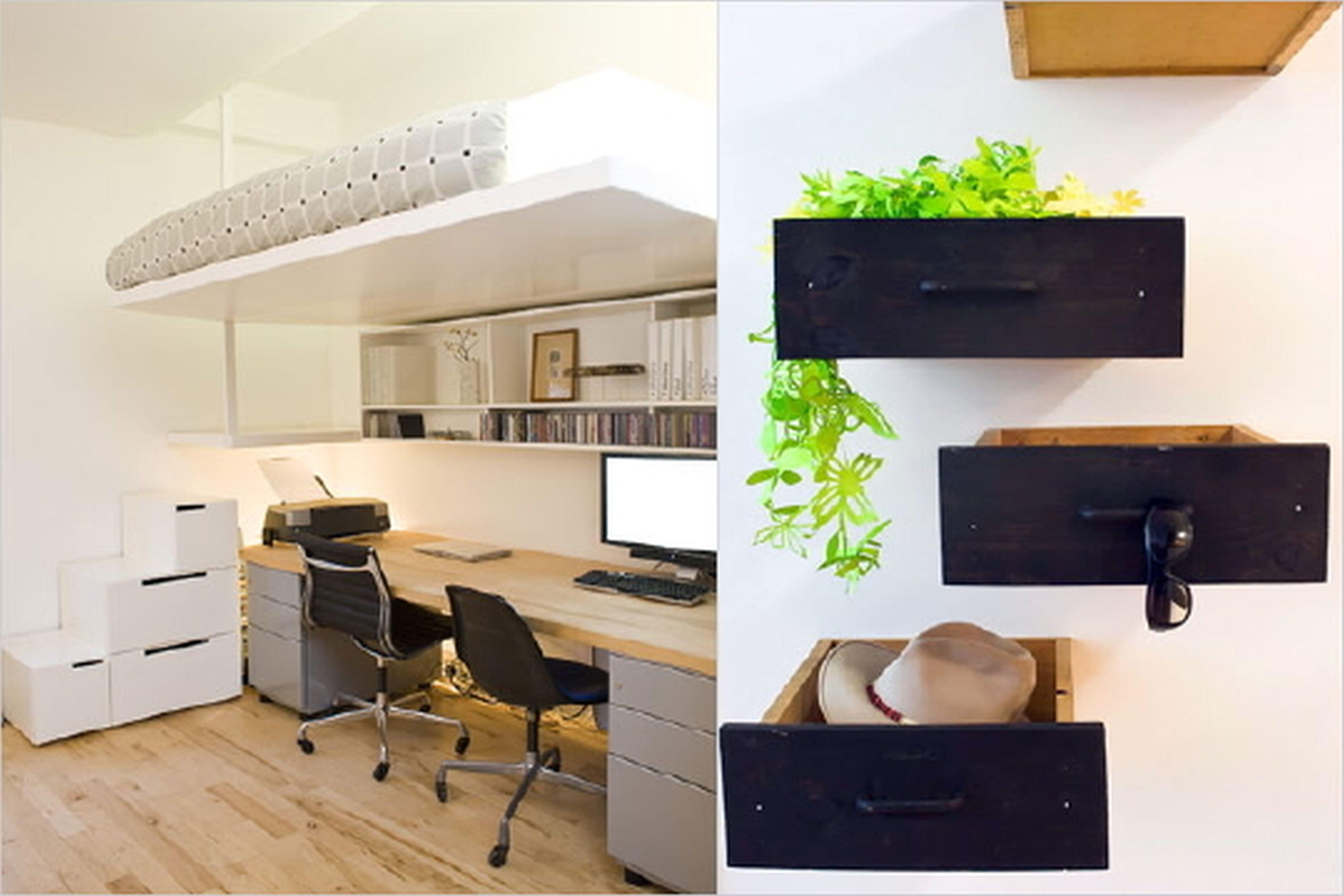 10 Most Popular Diy Decorating Ideas For Apartments popular diy home decor ideas living room decordiy decorating 2020