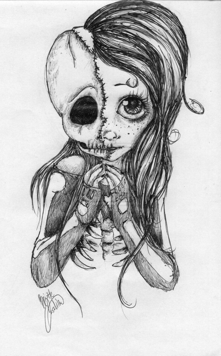 10 Pretty Ideas For What To Draw popular drawing ideas best 25 fairy drawings ideas on pinterest 2