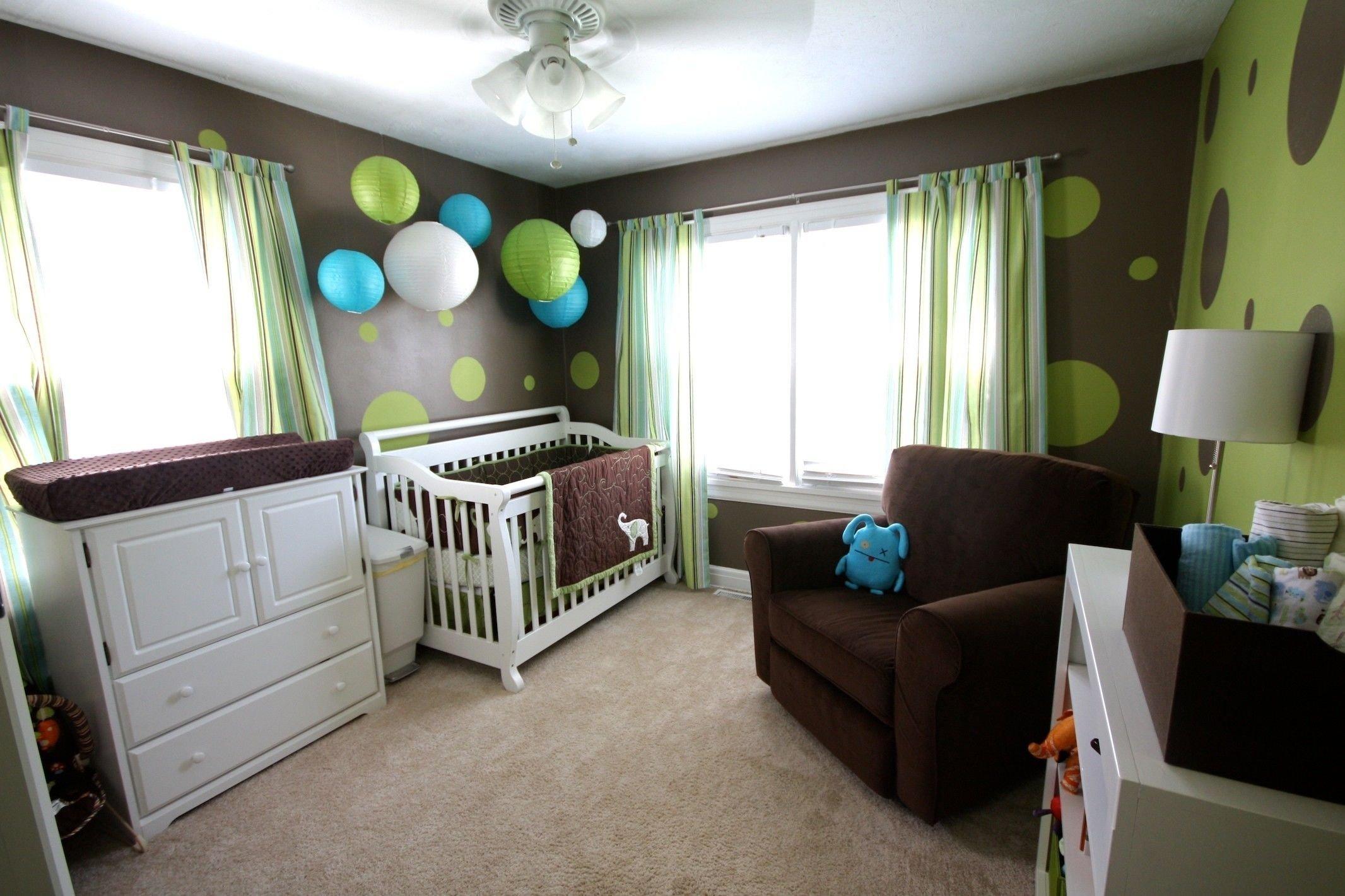 10 Cute Fun In The Bedroom Ideas popular fun bedroom ideas connhomes inspiring bedroom fun ideas 2020