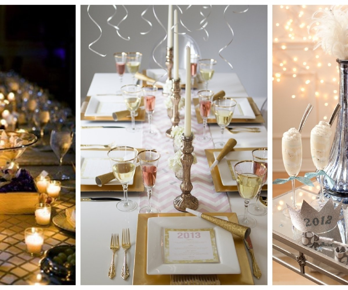 10 Fashionable New Years Eve Party Ideas 2013 popular new years eve party ideas together with kids new years eve 2021