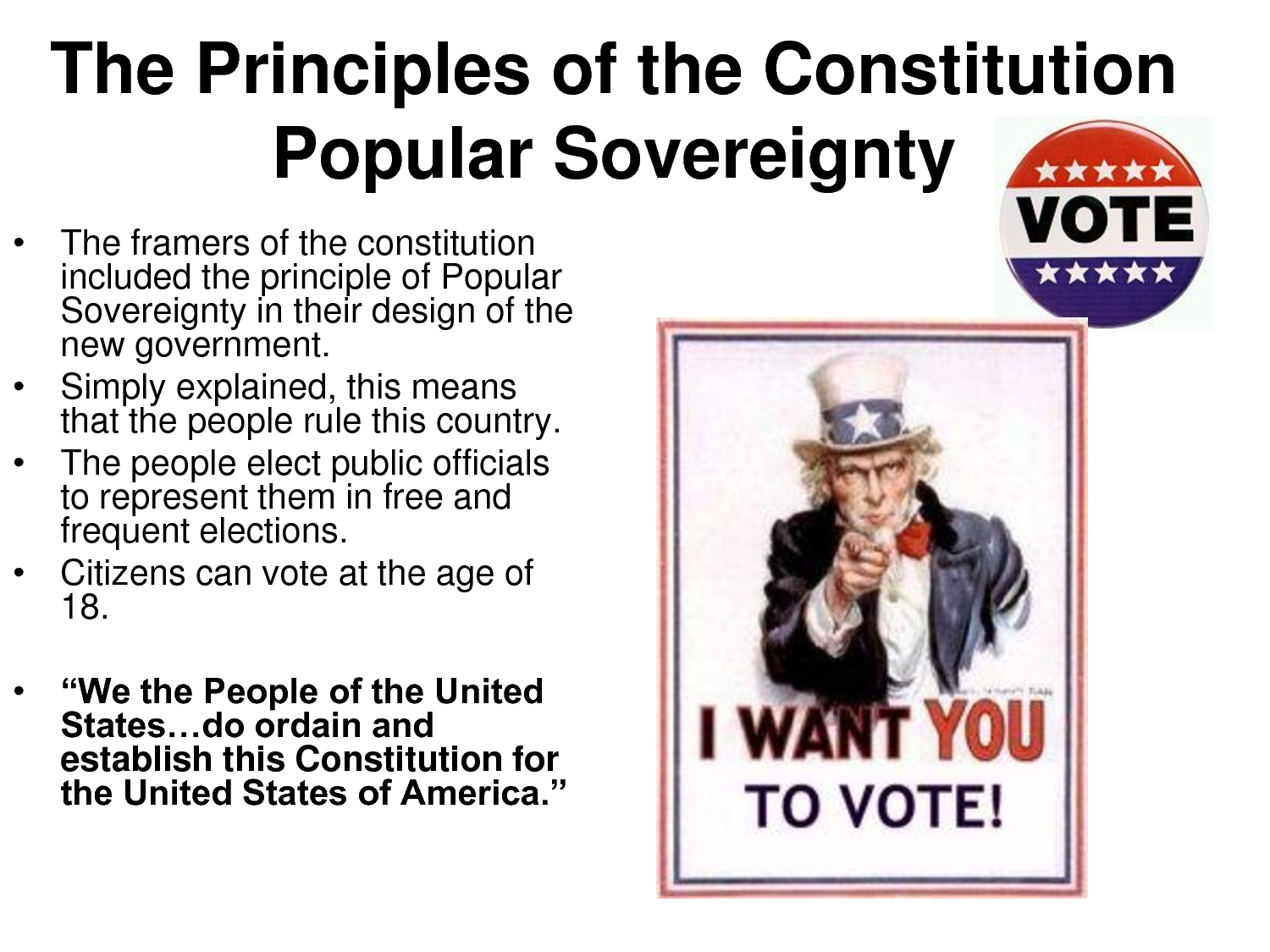 10 Gorgeous Popular Sovereignty Was The Idea That popular sovereignty thinglink 2021