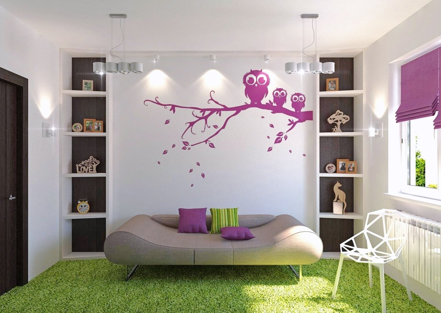 10 Fabulous Bedroom Ideas For Young Adults portrait of bedroom ideas for young adults bedroom design 2021