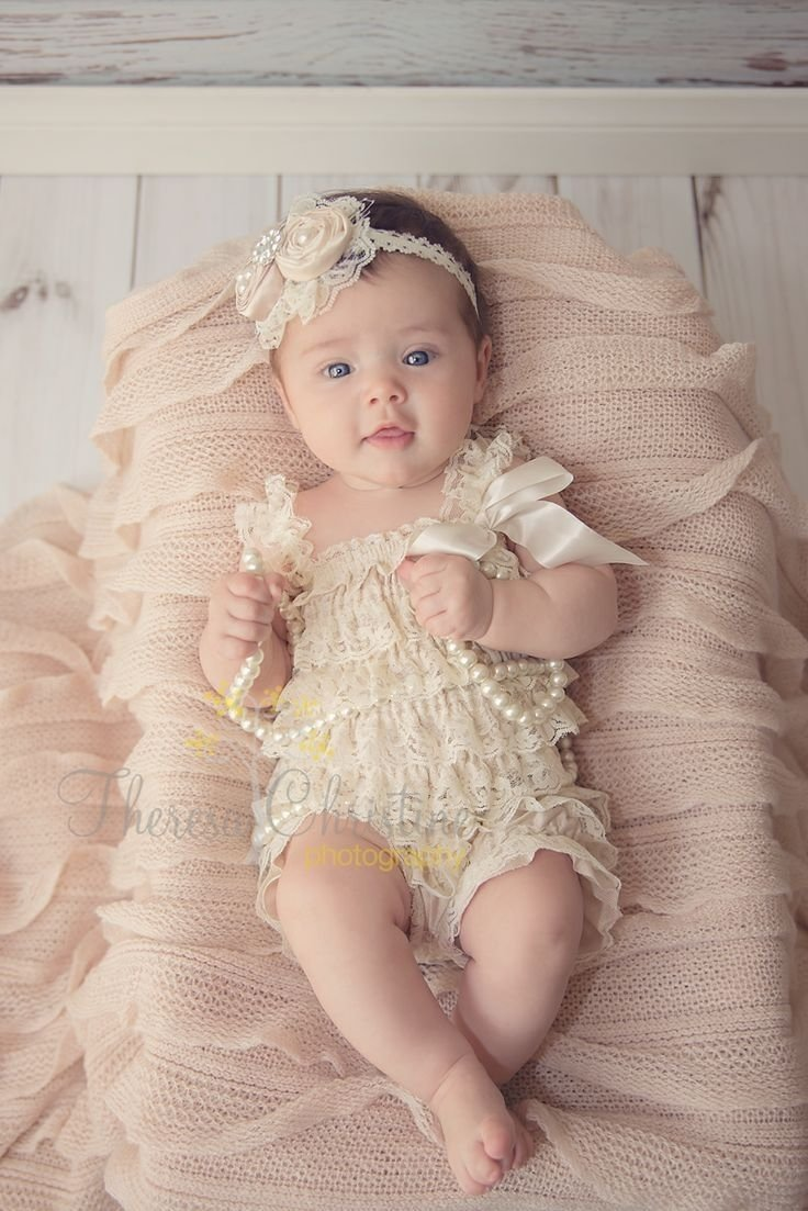 10 Lovely 3 Month Old Baby Picture Ideas poses ideas for baby d0bfd0bed0b8d181d0ba d0b2 google photography pinterest 2020