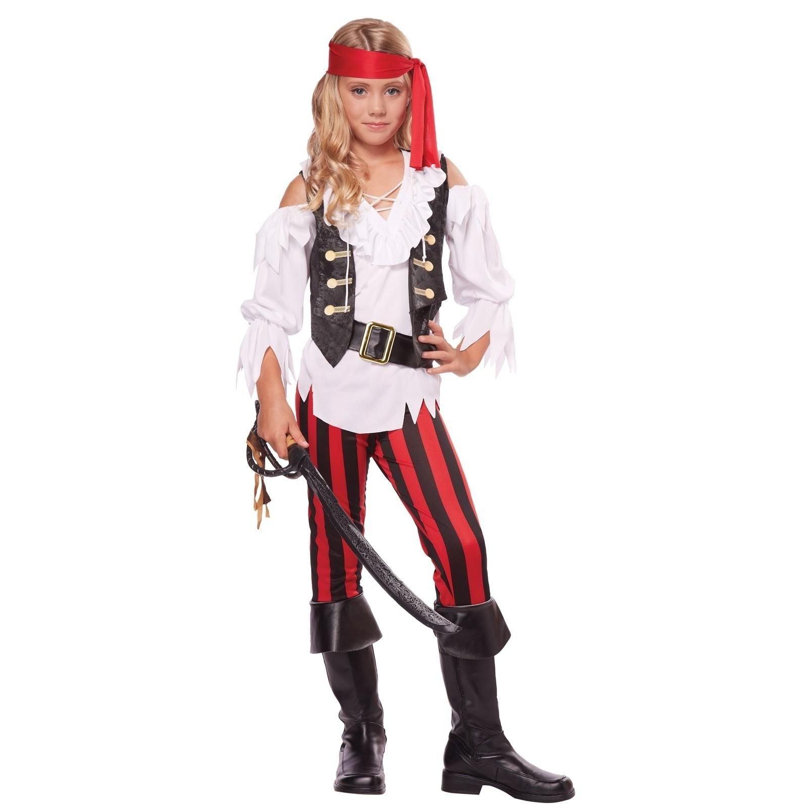 10 Great Pirate Costume Ideas For Kids posh pirate child costume children costumes costumes and 2020