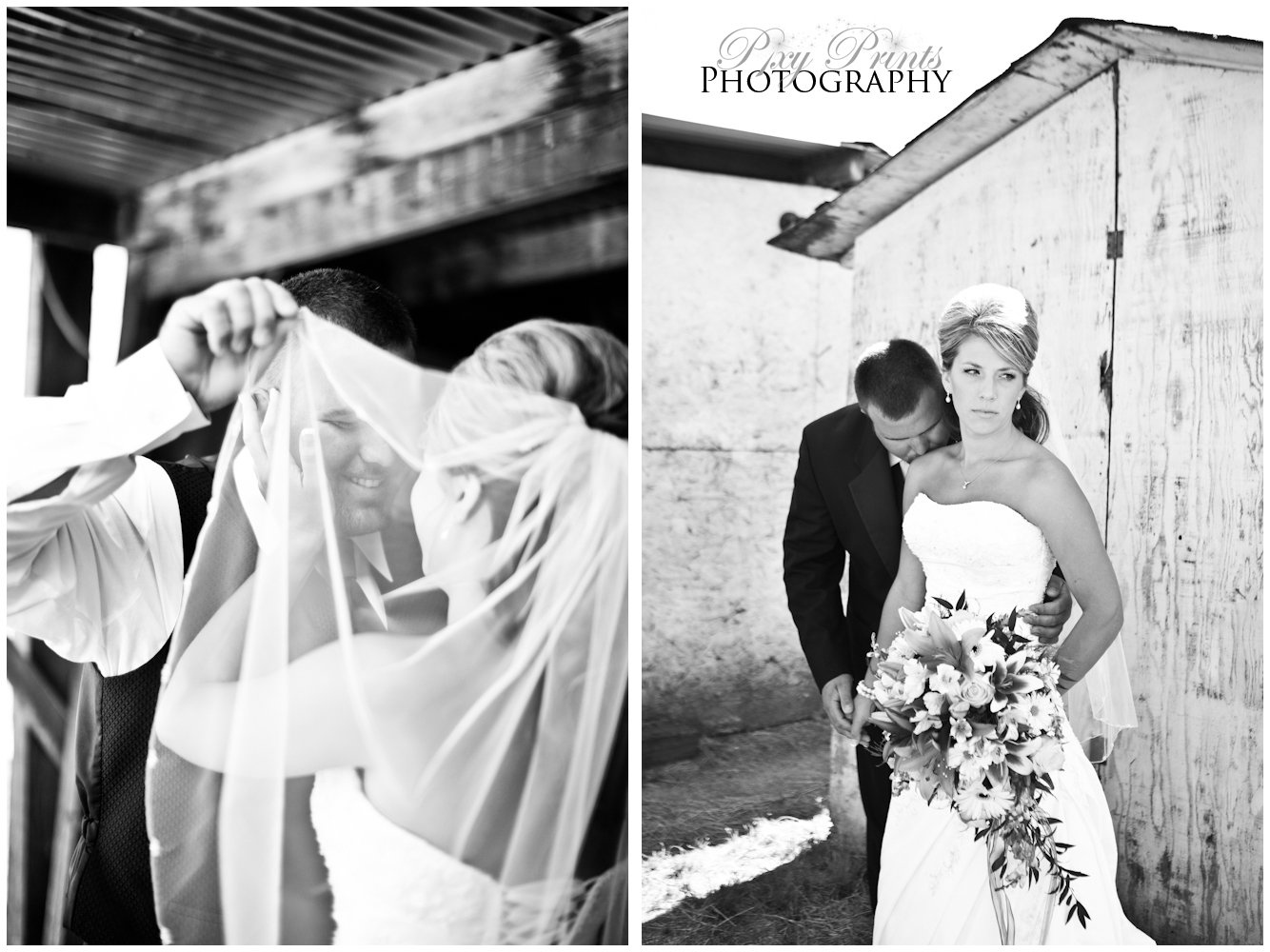 10 Attractive Bride And Groom Photo Ideas posing ideas for bride and groom pixy prints photography 2020