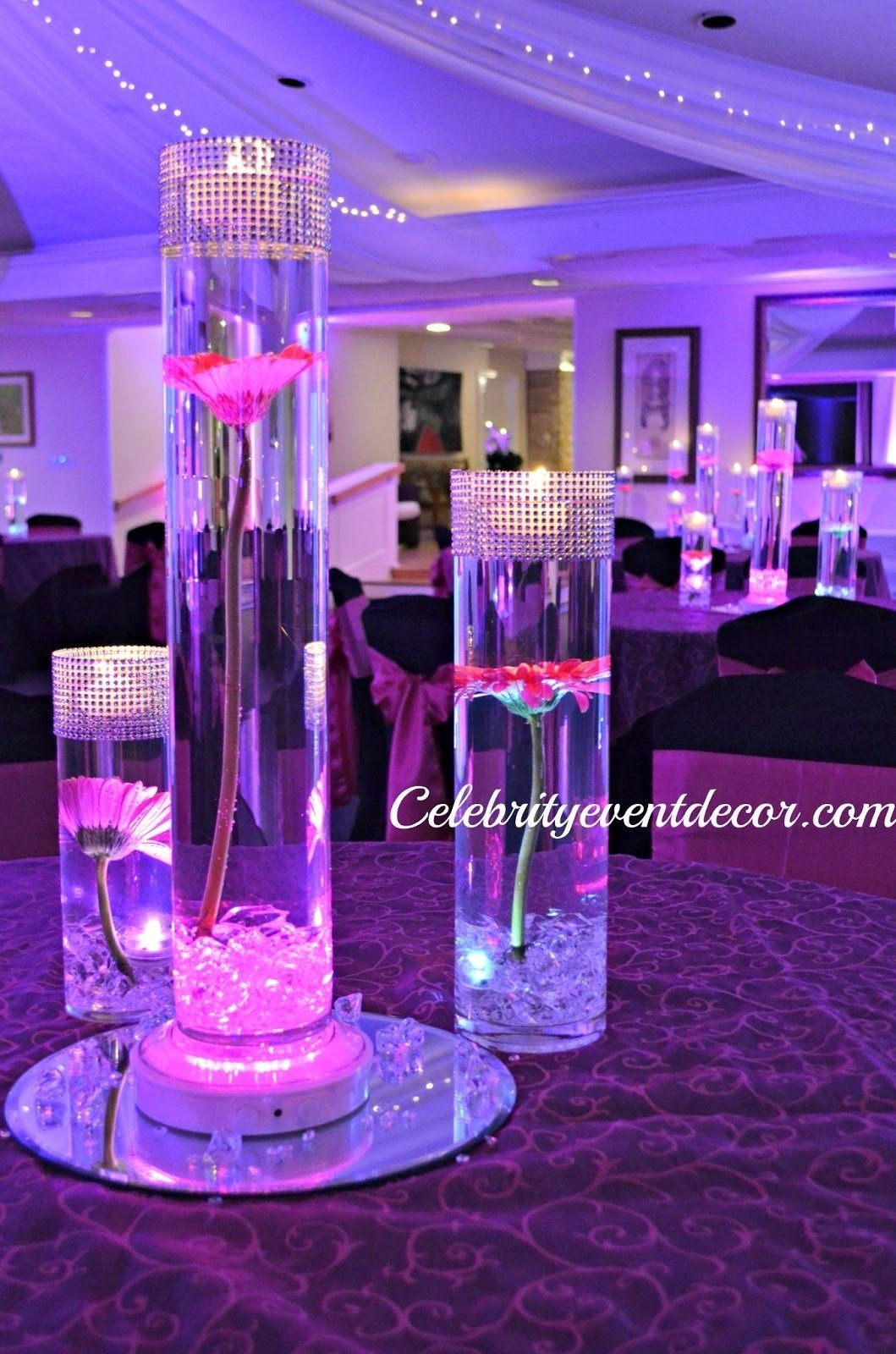 10 Lovely Unique Sweet 16 Party Ideas postedcelebrity event decor amp celebrity events banquet hall 2020