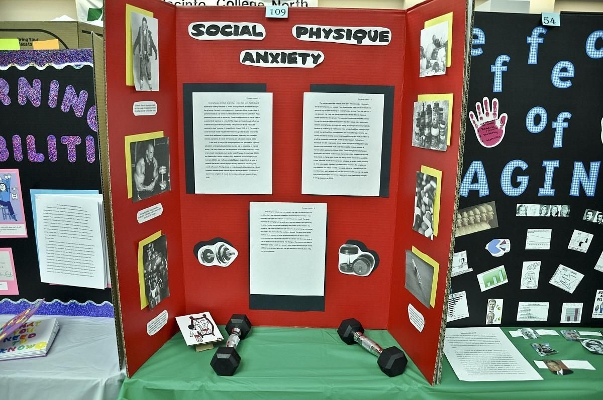 10 Wonderful Presentation Ideas For College Students poster board presentation ideas the upcoming san jacinto college