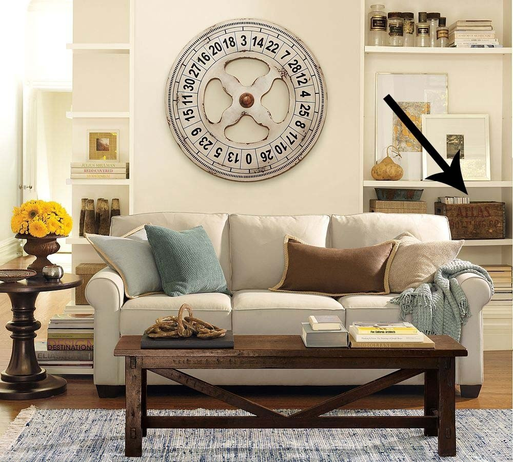 pottery barn living room designs interesting design pottery barn