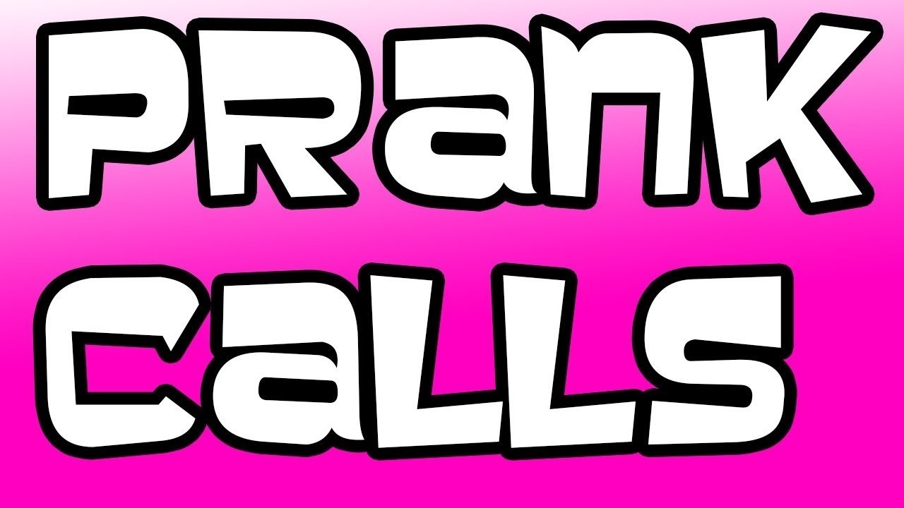 10 Most Recommended Prank Call Ideas For Walmart prank call live stream recordingwhiteboy7thst youtube