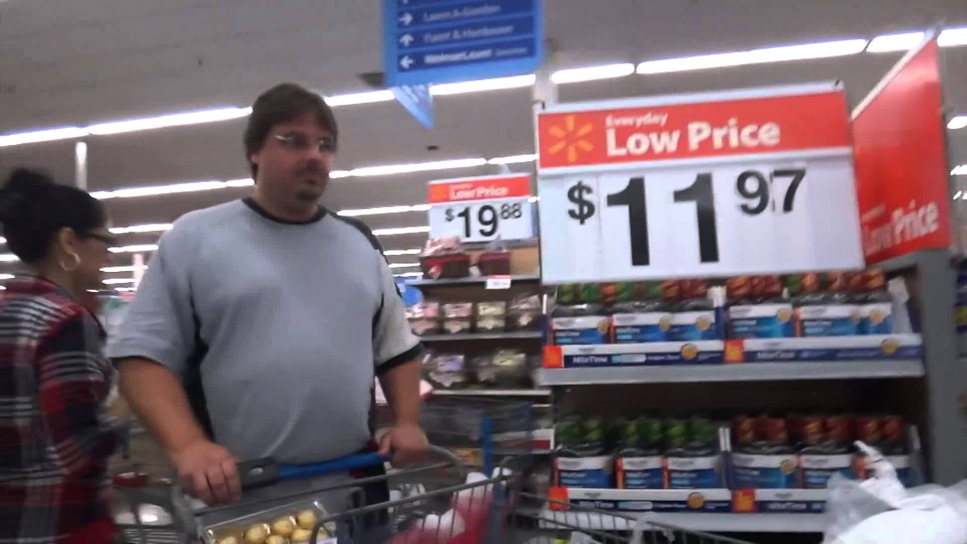 10 Most Recommended Prank Call Ideas For Walmart prank calls ideas for walmart how i search phone number