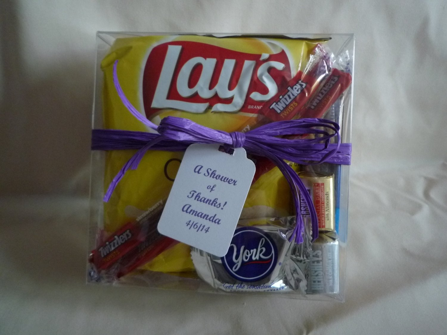 10 Awesome Goodie Bag Ideas For Adults pre filled goody bags for your party or special occasion guest 1 2021