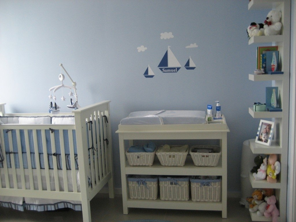 10 Unique Baby Boy Room Decor Ideas preparing baby boy room decor style home design ideas