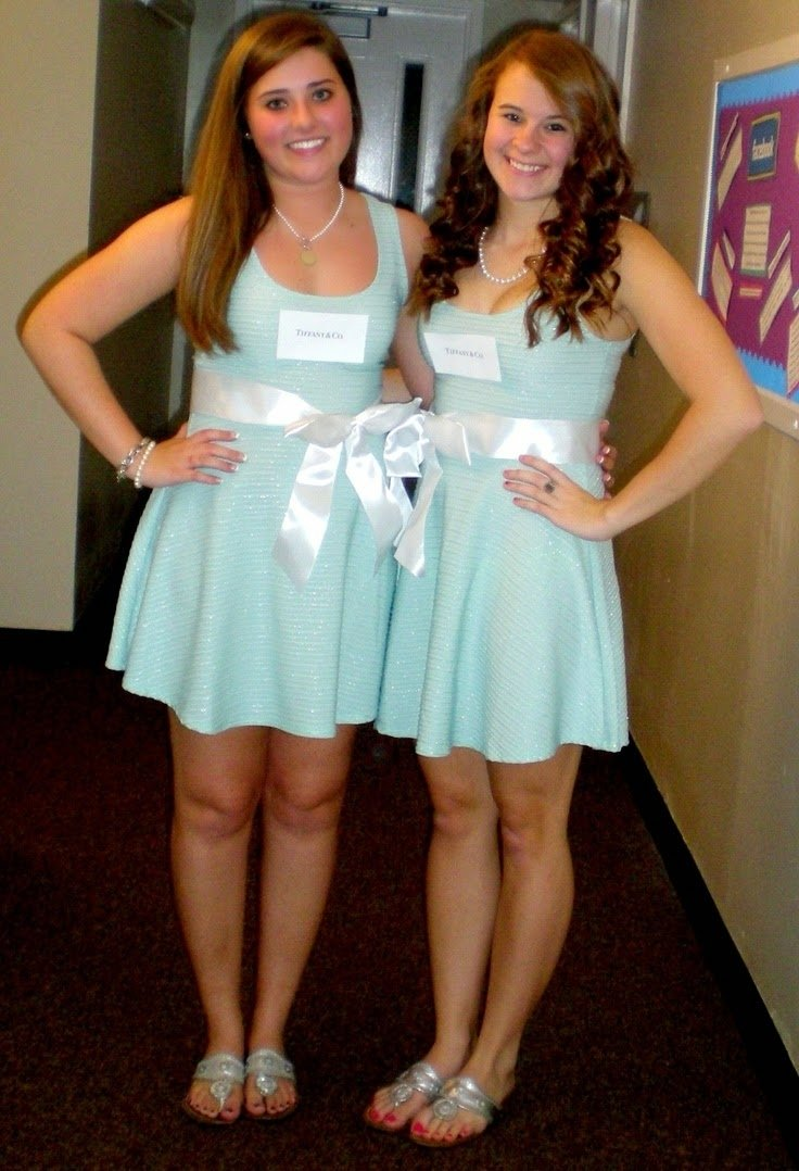 10 Great Halloween Costume Ideas For Blondes preppythe sea halloween costume ideas 2020