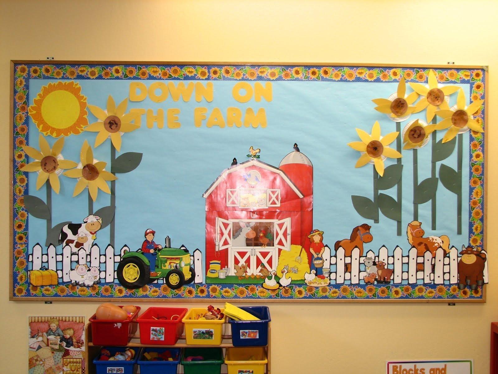 10 Trendy November Preschool Bulletin Board Ideas preschool ideas for 2 year olds back to school ideas 2 2020