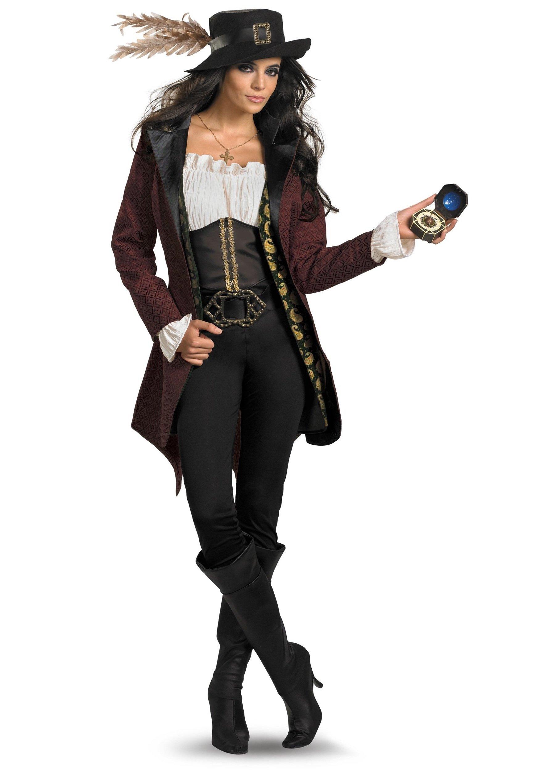 10 Stunning Halloween Costumes For Women Ideas prestige womens angelica costume 2 2020