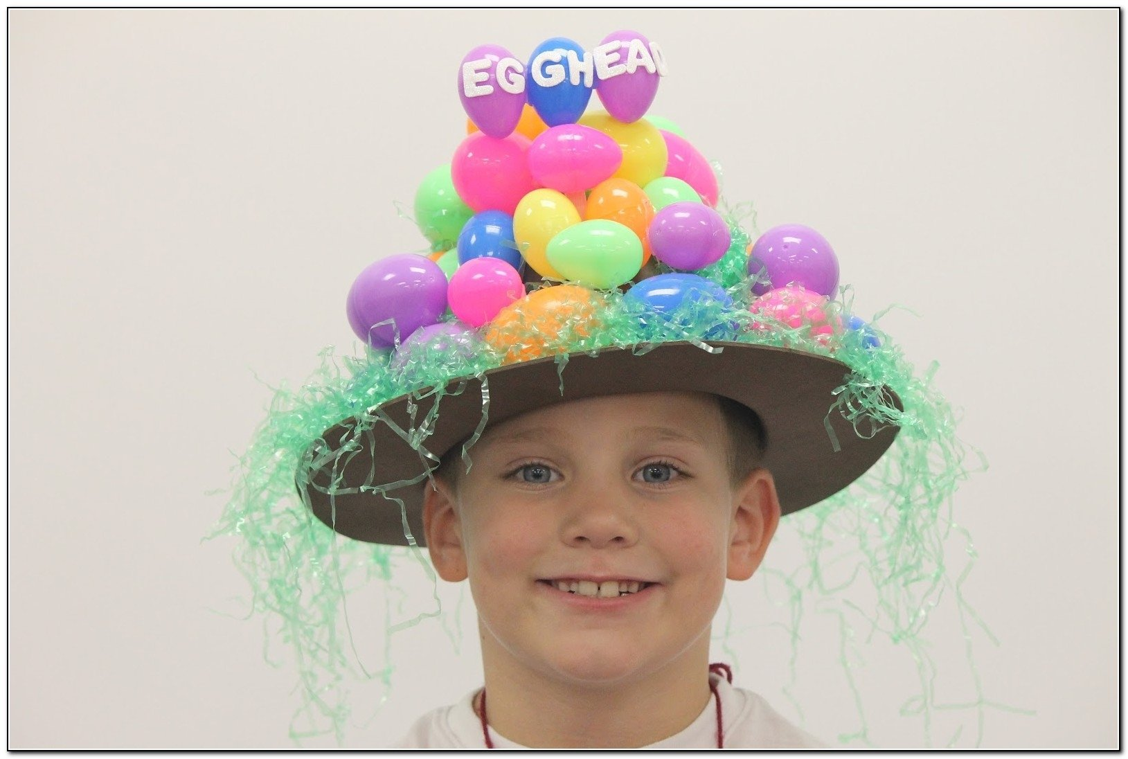 10 Great Crazy Hat Day Ideas For Kids pretty crazy hat for kids 49 with children stuff ideas with crazy 1 2020