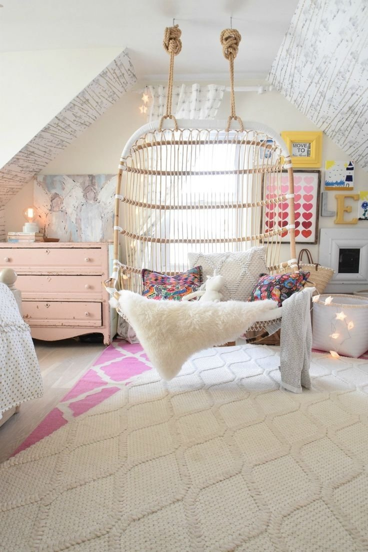 pretty decorated rooms best 25 room decorations ideas on pinterest