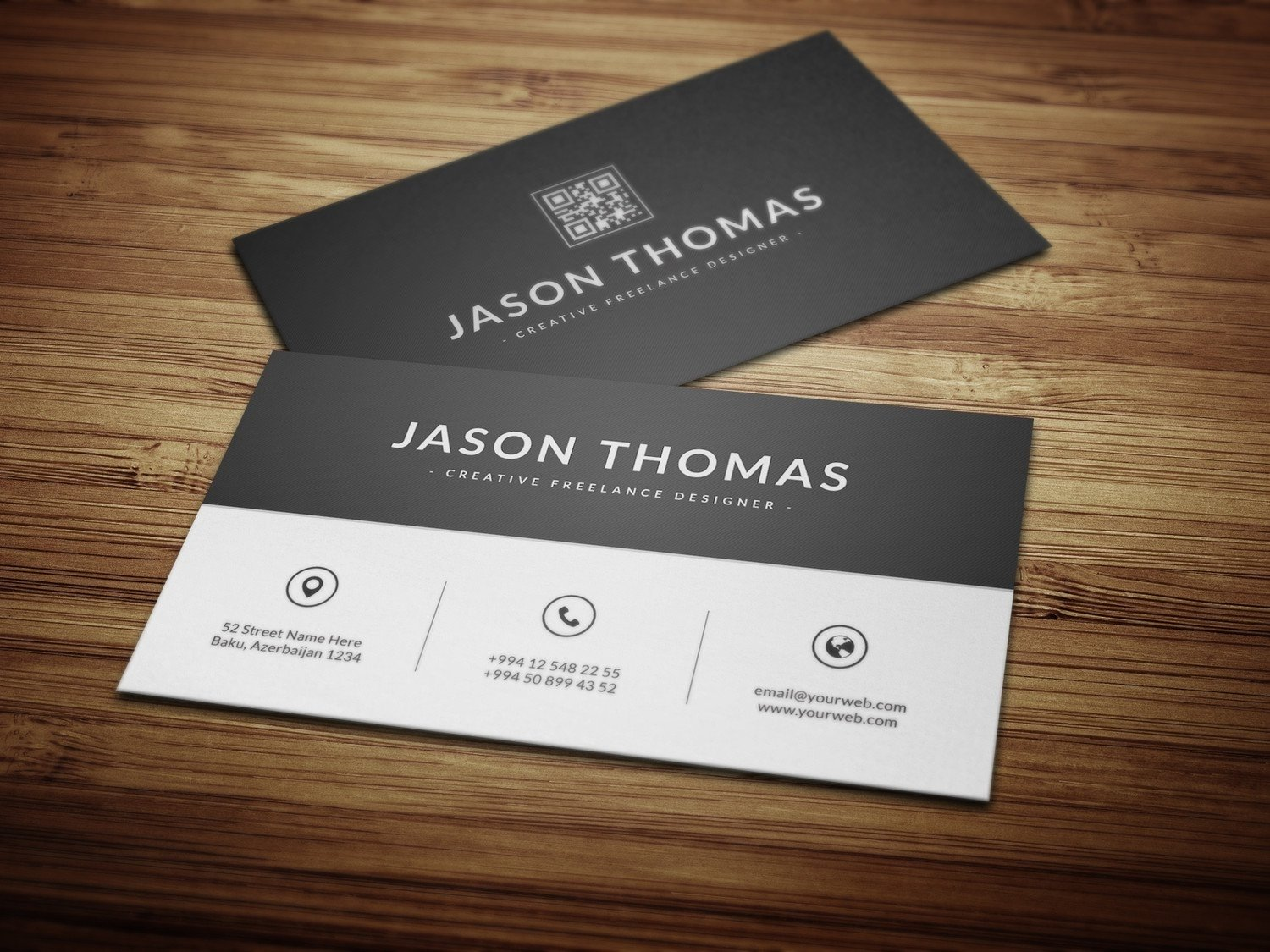 pretty ideas for business cards photos - business card ideas