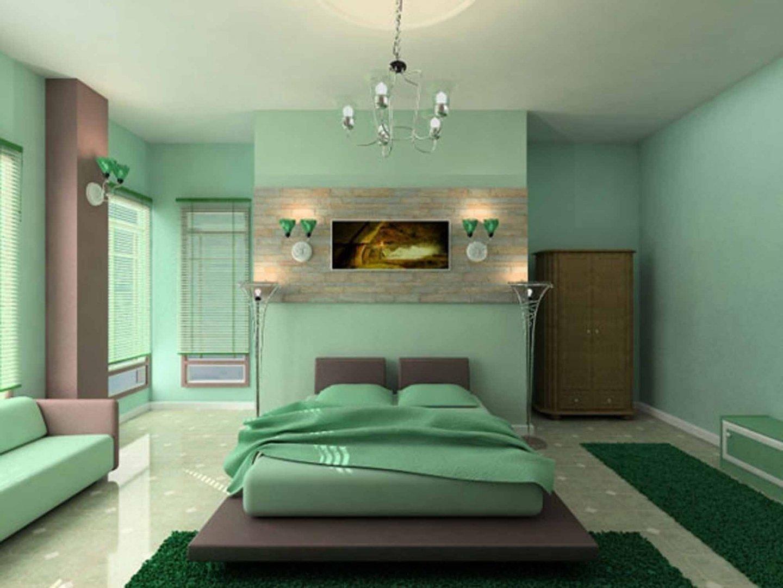 10 Stylish Cool Room Ideas For Teenage Girls pretty purple foam mattress headbord laminated faux leather teenage 1 2020