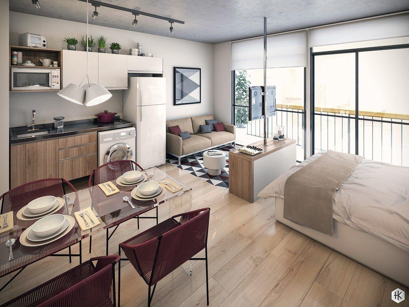 previousnext > | interior apartments | pinterest | studio apartment