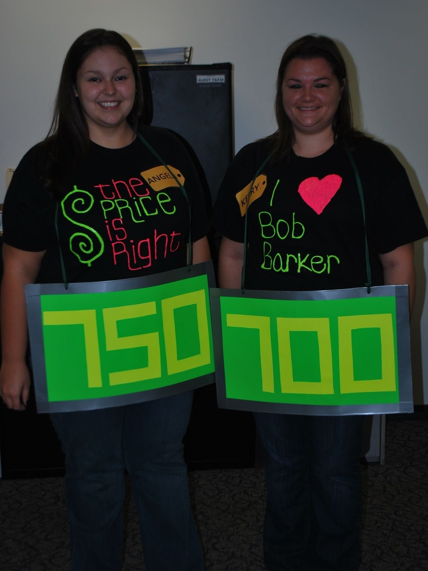 10 Lovely Price Is Right T Shirt Ideas price is right costume amazing pinterest costumes halloween 1