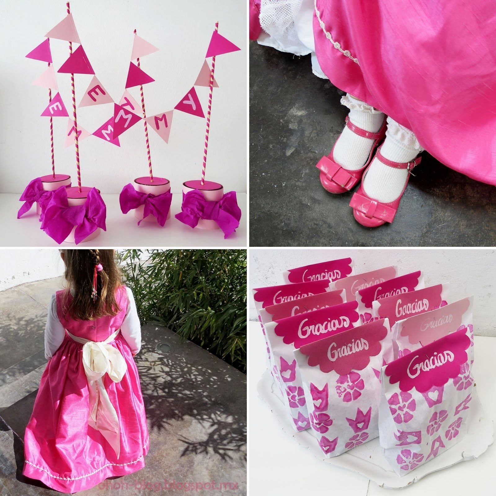 10 Unique Princess Party Ideas For 4 Year Old princess birthday party ideas for 4 year girl archives decorating 2020