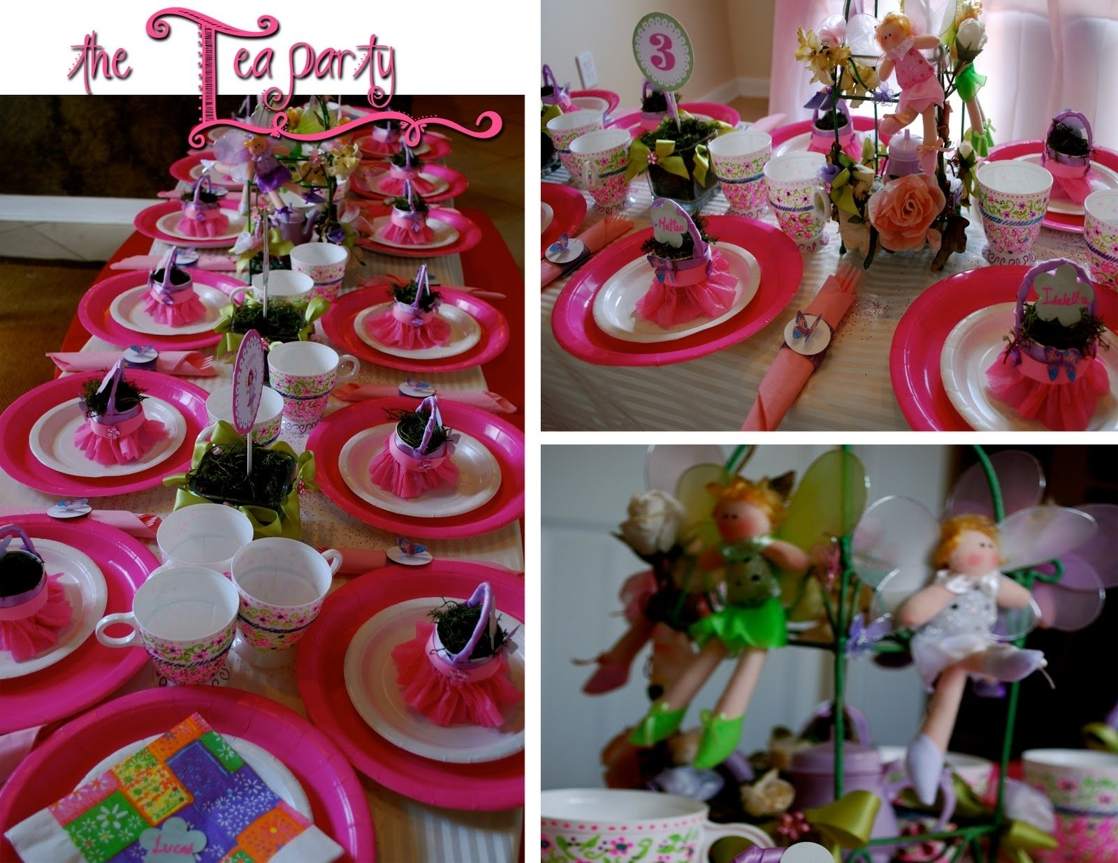 10 Nice Princess Tea Party Food Ideas princess party food recipes 7000 little girl birthday ideas clipgoo 1
