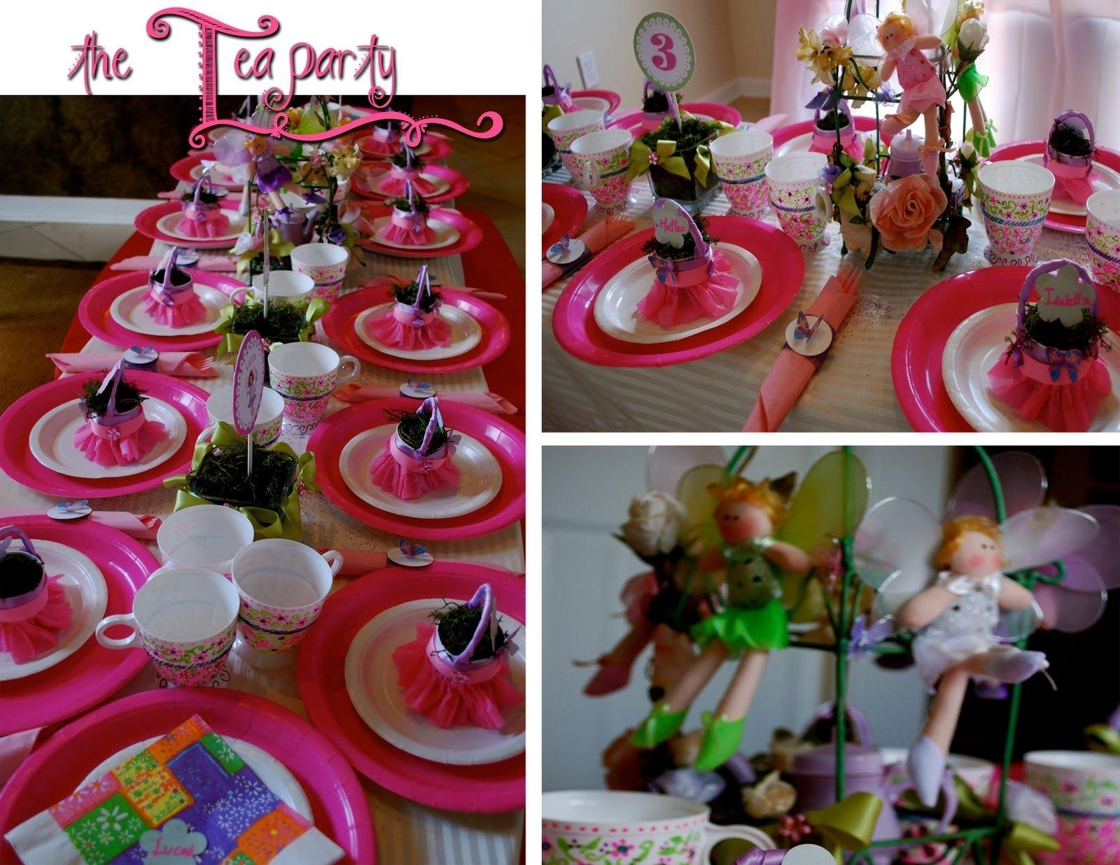 10 Spectacular Toddler Girl Birthday Party Ideas princess party food recipes 7000 little girl birthday ideas clipgoo 2020