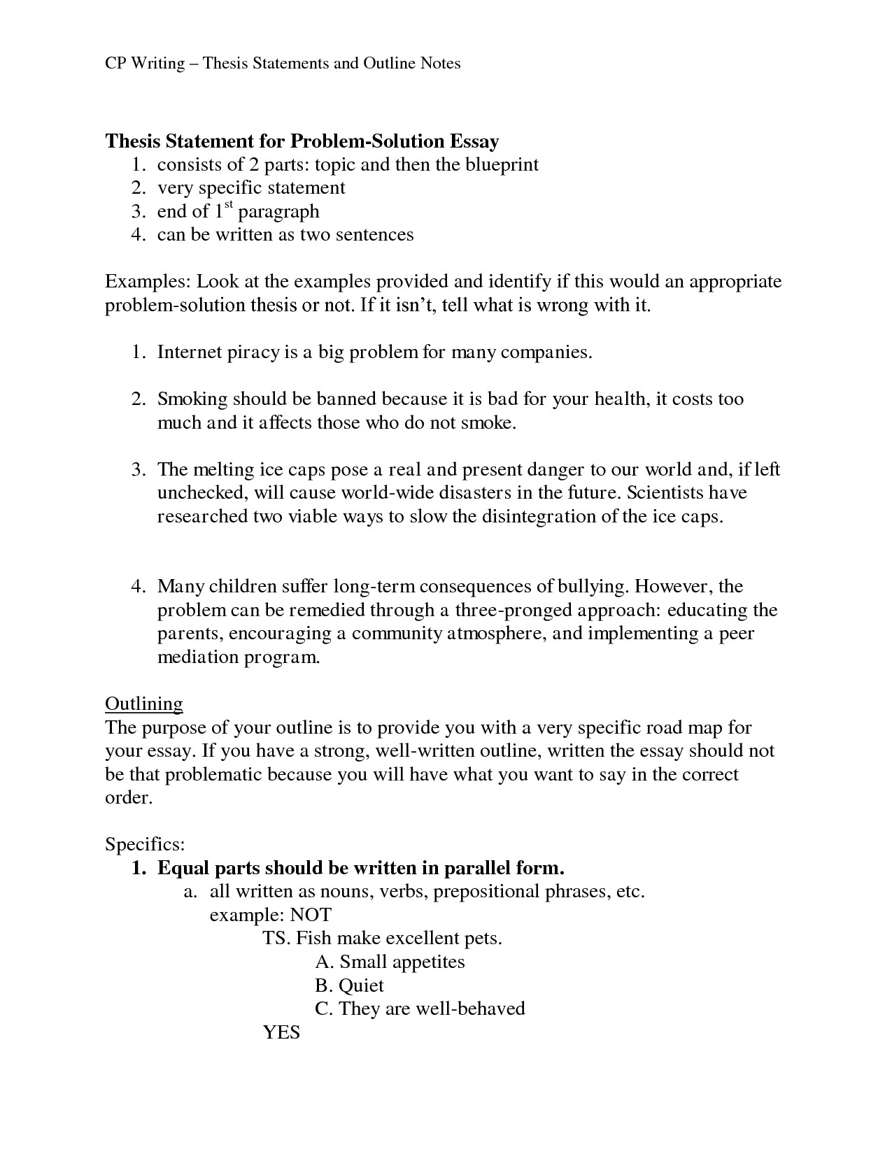 10 Beautiful Ideas For Problem Solution Essay problem solution essay topics proposing a topic ideas for research 2020