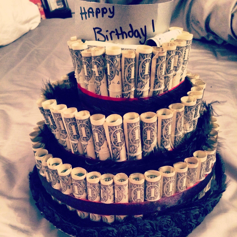 10 Spectacular Cool Birthday Gift Ideas For Guys prodigious original boys birthday party kim stoegbauer pirate 2020