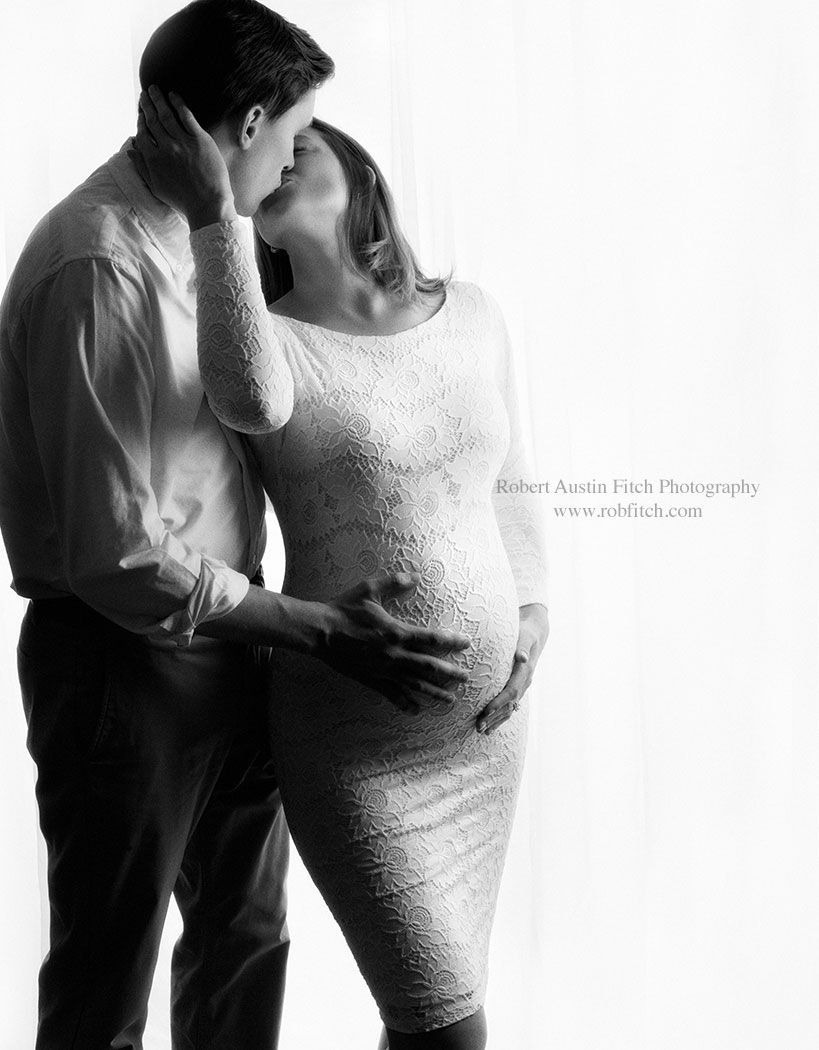 10 Fantastic Pregnancy Picture Ideas For Couples professional couples maternity photography nyc nj ct fine art 1 2020