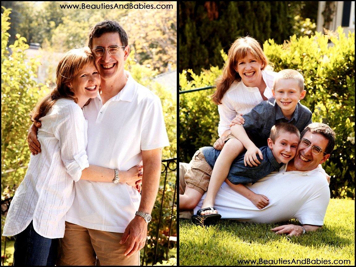 10 Stylish Family Photo Shoot Ideas Outdoors professional outdoor family photography los angeles photographer 2021