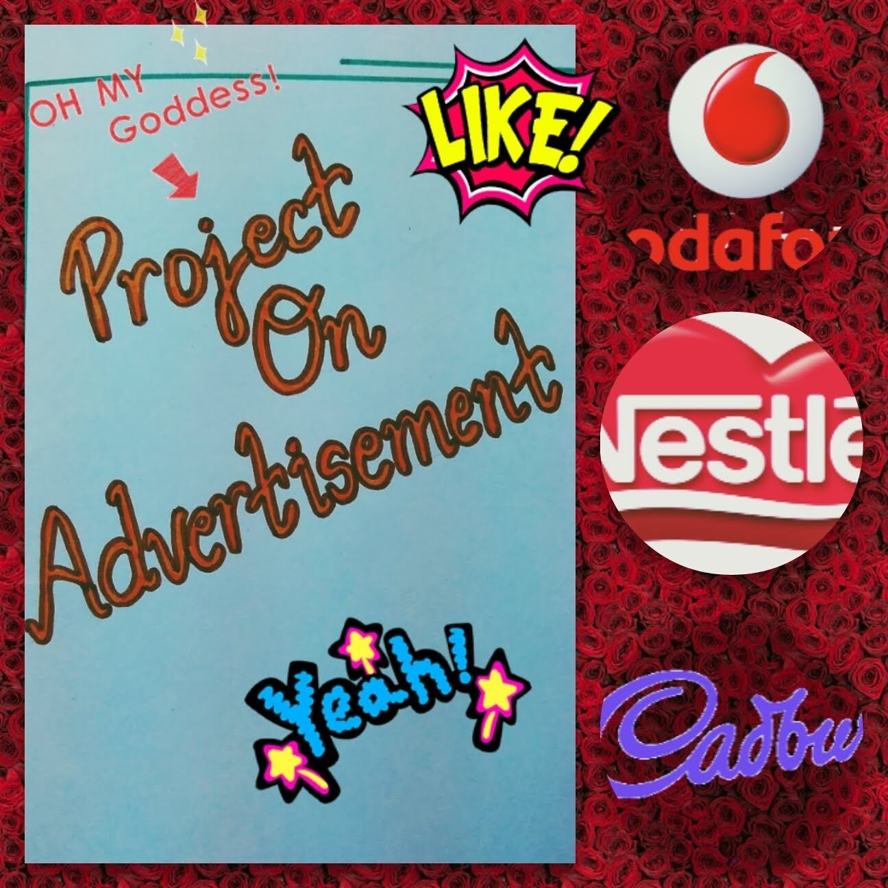 10 best commercial ideas for school project