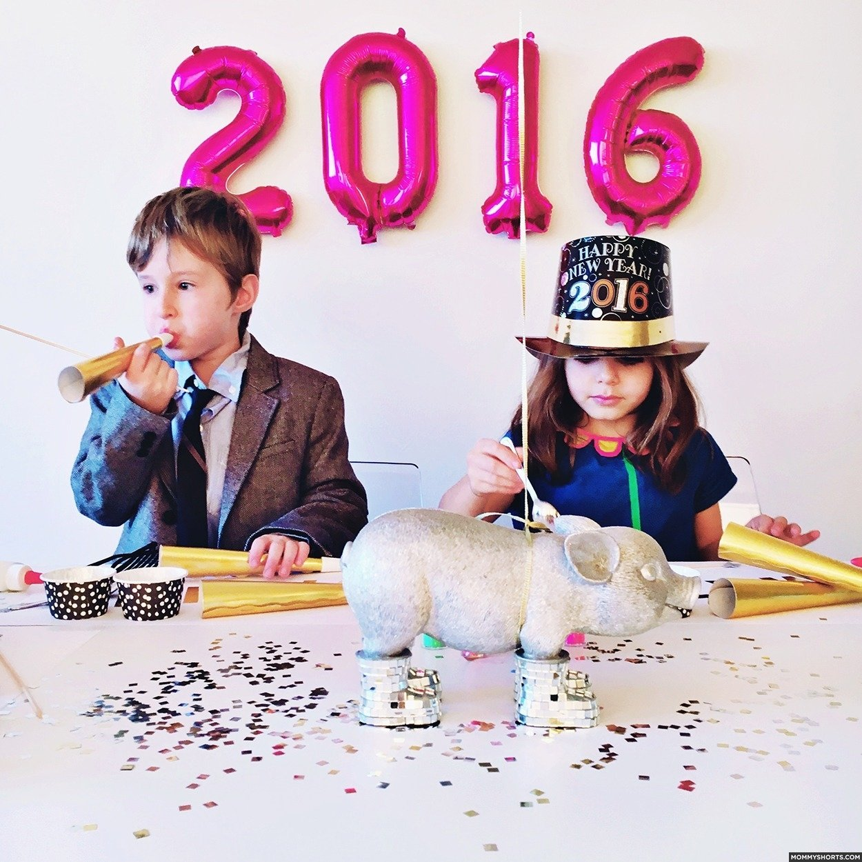 10 Spectacular New Years Eve Date Ideas project play date new years eve mommy shorts 2020