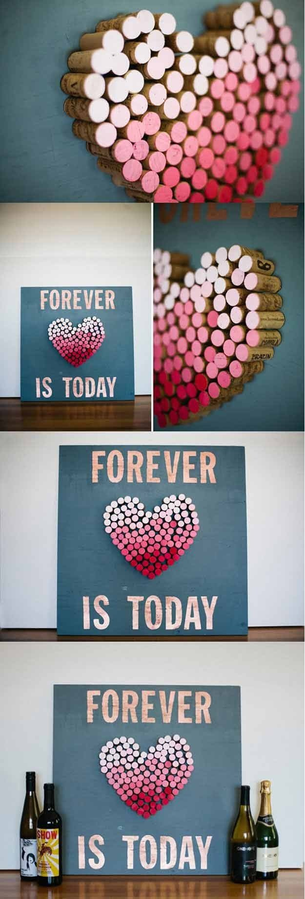 10 Ideal Cool Craft Ideas For Your Room projects for teens bedrooms diy projects craft ideas how tos for