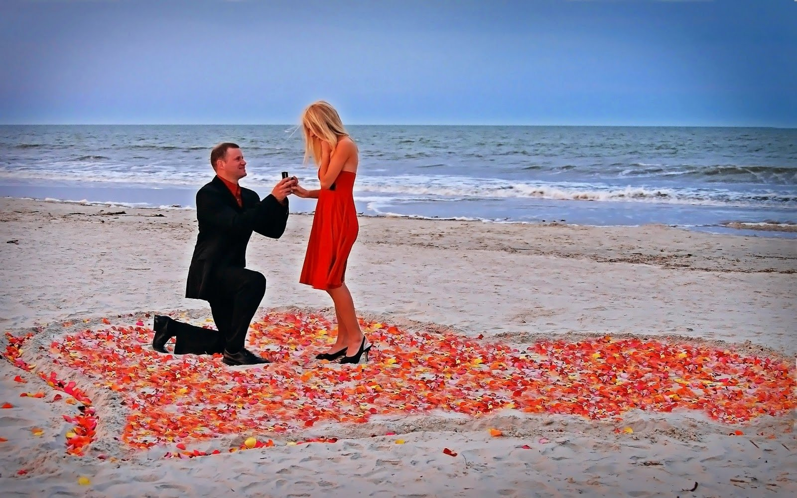10 Unique Ideas On How To Propose proposal ideas 83 creative romantic ways to propose