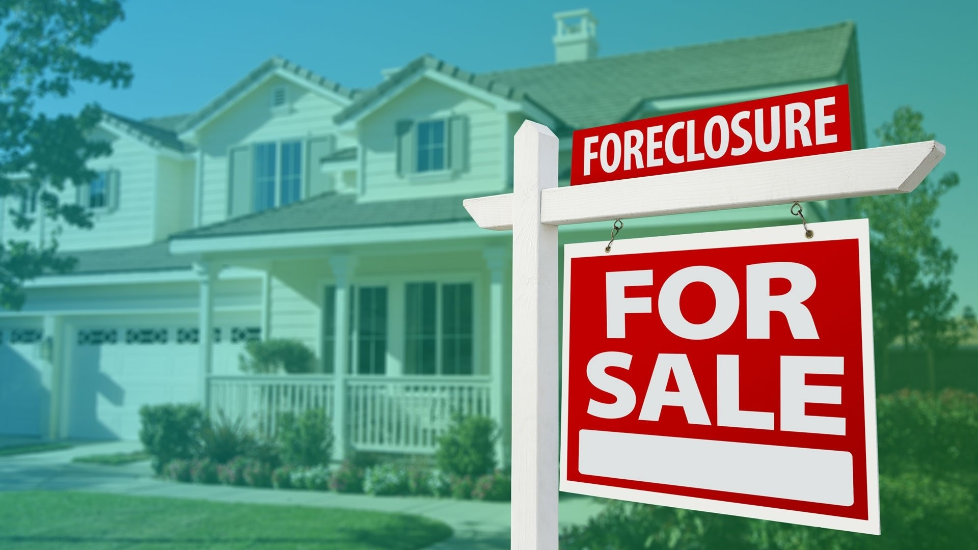 10 Ideal Is Buying A Foreclosed Home A Good Idea pros and cons of buying a foreclosed home gobankingrates