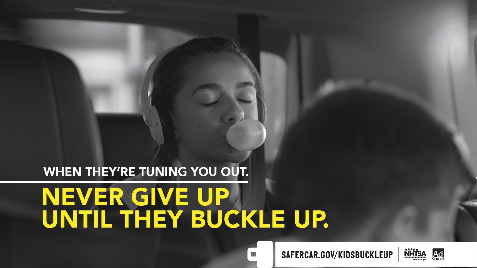 10 Attractive Funny Public Service Announcement Ideas psa central seat belt safety 2020